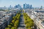 2015 09 Paris 4955