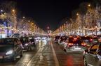2015 12 Champs Elysees 5754