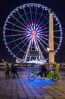 2015 12 Champs Elysees 5740